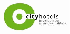 CityHotels_LOGO_beschnWebklein_2012-09-12