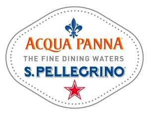Acqua_Panna_-_SPellegrino_Dualbranding_BOLLO_HD_L