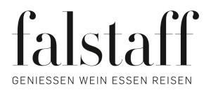 Falstaff_Logo_Pfad_1c