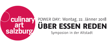 CulinaryArt_Logo