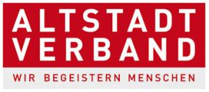 LogoAltstadtVerband
